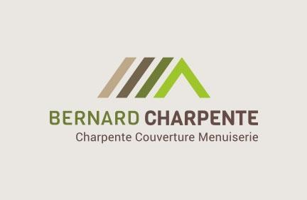 Bernard Charpente