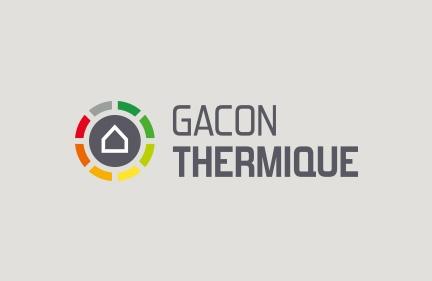 Gacon Thermique